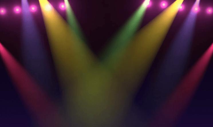 Light+Shade